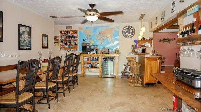 19925 Southwest 286th Street Homestead, FL 33030