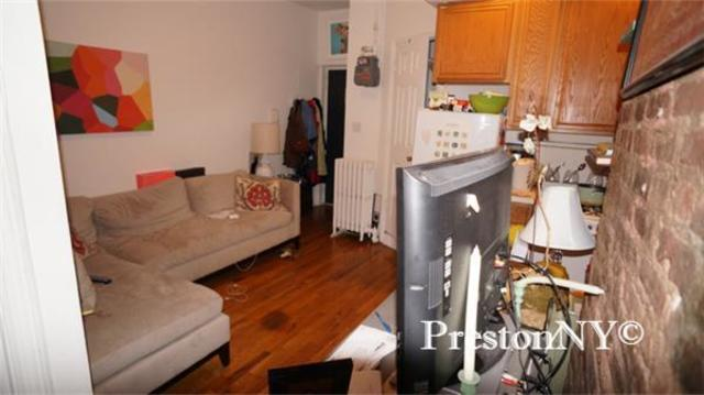 171 West 4th Street, Unit 8 Image #1