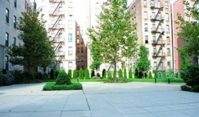 239 West 148th Street, Unit 5L Image #1