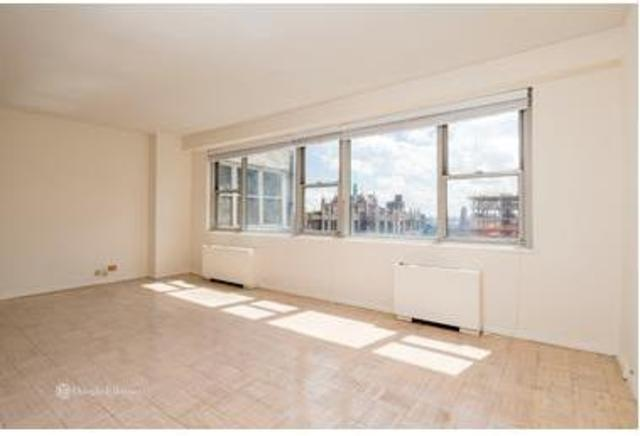 300 East 40th Street, Unit 30E Image #1