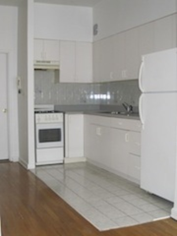 415 East 82nd Street, Unit 2A Image #1