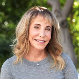 Deirdre Coit, Agent in Los Angeles - Compass