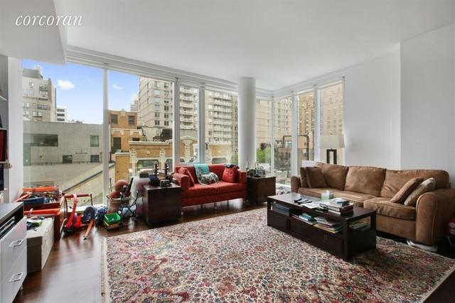 151 East 85th Street, Unit 6H Image #1