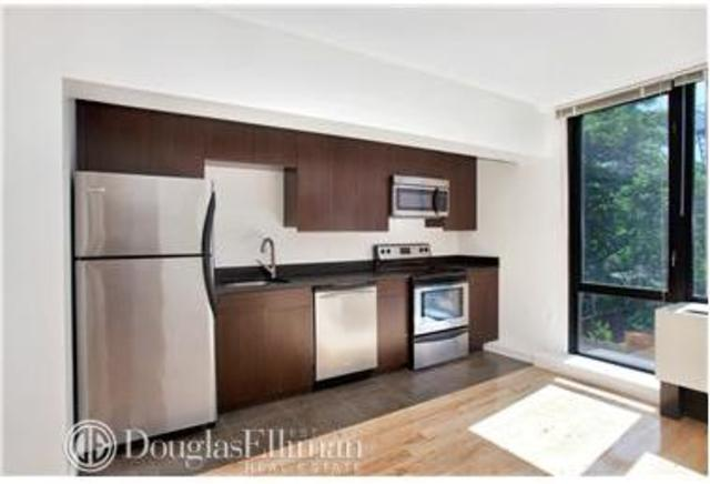 1595 Lexington Avenue, Unit 6A Image #1