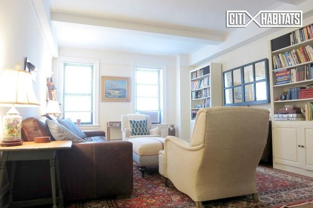 311 East 72nd Street, Unit 7C Image #1