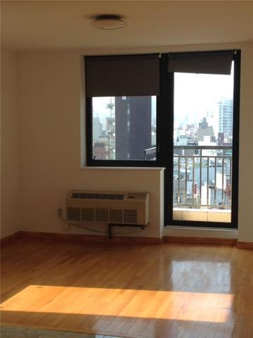 136 East Broadway, Unit 12B Image #1