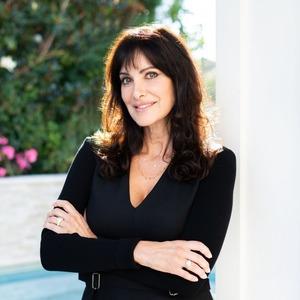 Shana Spitzer