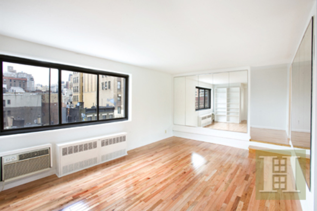 85 8th Avenue, Unit 6M Image #1