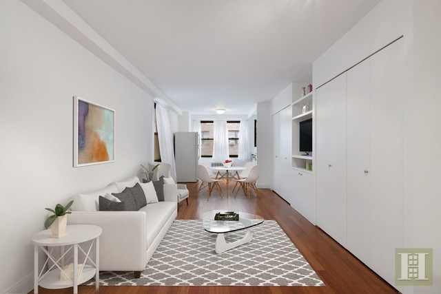 305 East 40th Street, Unit 5X Image #1