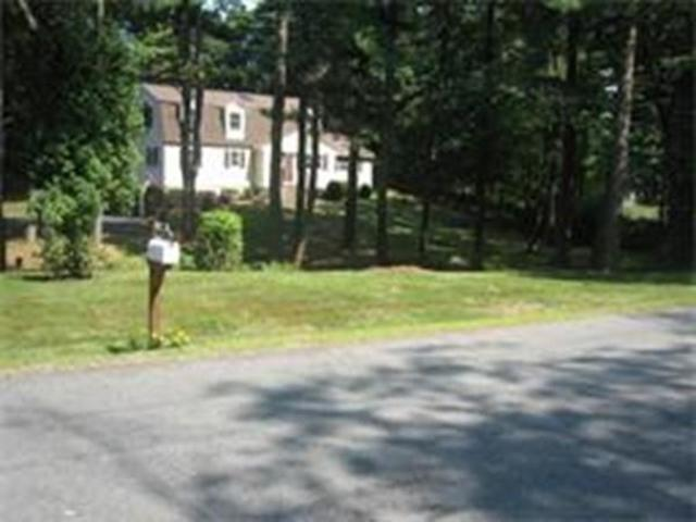 67 Bare Hill Road Image #1