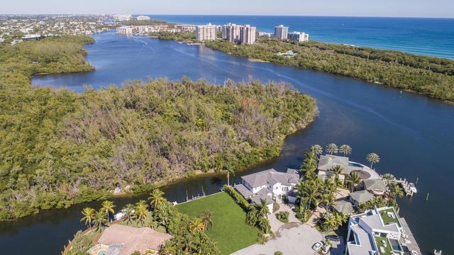 681 Golden Harbour Drive, Boca Raton, FL 33432 | Compass