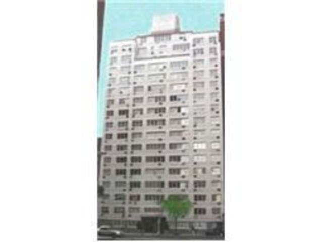 430 West 34th Street, Unit 14K Image #1