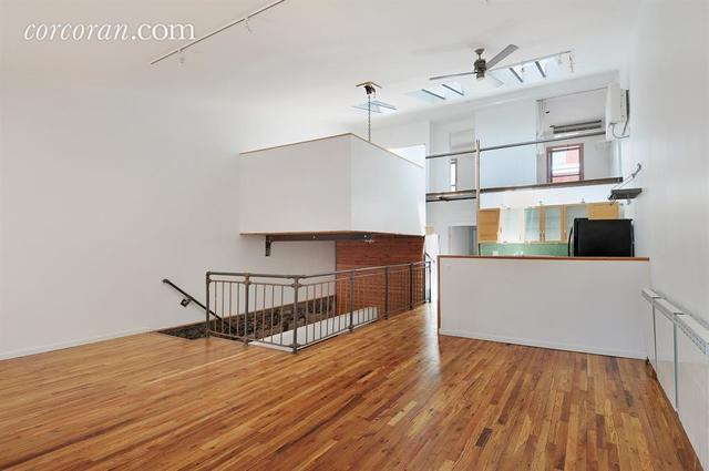 330 East 8th Street, Unit PH Image #1