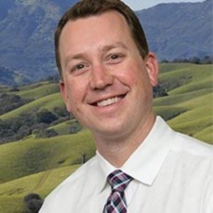 Steven Kehrig,                     Agent in San Francisco - Compass