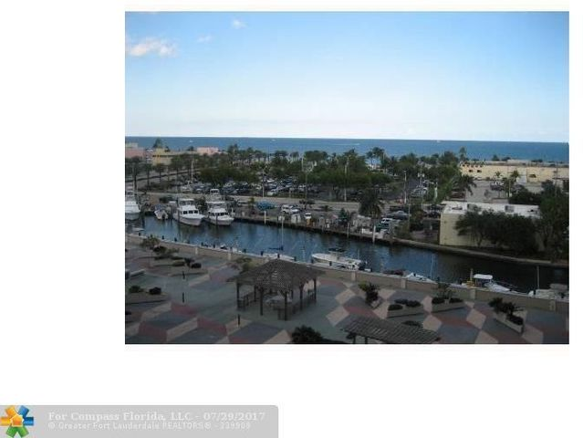 1 Las Olas Creek, Unit 611 Image #1