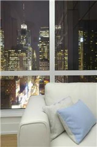 350 West 42nd Street, Unit 22E Image #1
