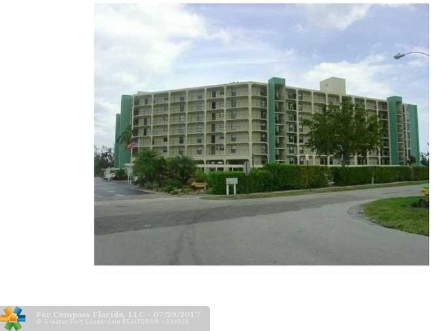 1627 Riverview Road, Unit 512 Image #1