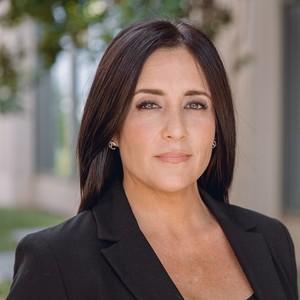 Wendy Biondolillo,                       Agent in Dallas-Fort Worth - Compass