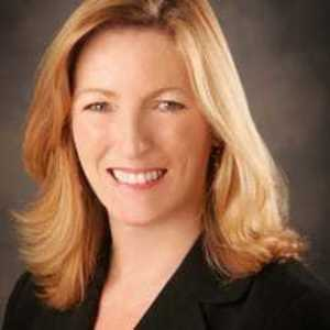 Cassandra Maas, Agent in San Francisco - Compass