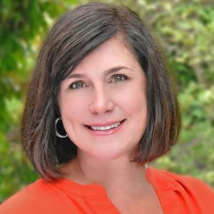 Jill Newhouse Calcaterra, Agent in Los Angeles - Compass