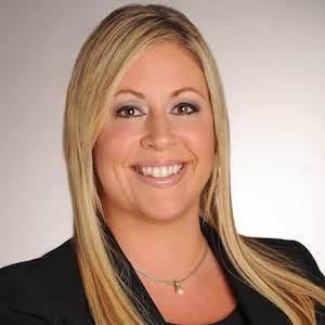 Emelie Mavligit, Agent in Houston - Compass