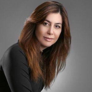 Leila Shahsavari, Agent in San Francisco - Compass