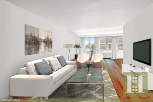 251 East 32nd Street, Unit 7D Image #1