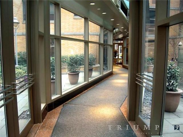 350 West 43rd Street, Unit 15E Image #1