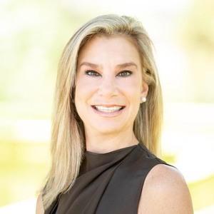 Jennifer Pye Cox, Agent in Houston - Compass