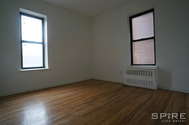 286 South 2nd Street, Unit 5C Image #1