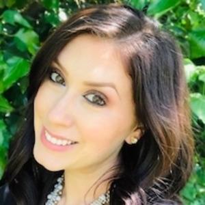Julie Bekerman-Singh, Agent in San Francisco - Compass
