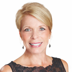 Kelly Thate, Agent in Austin - Compass