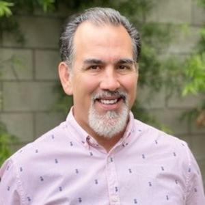 John Accardo, Agent in Los Angeles & Orange County - Compass