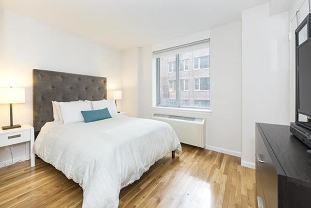 20 West Street, Unit 31C Image #1