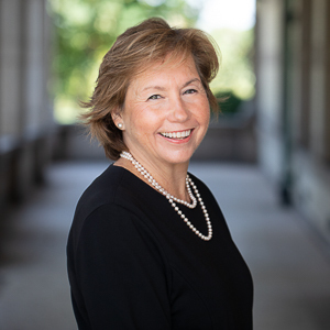 Diane Hackett,                       Agent in Westchester, NY - Compass