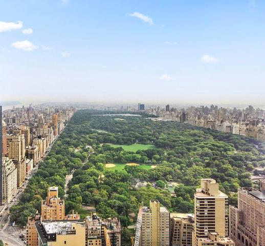 230 West 56th Street, Unit 69B Image #1