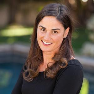 Courtney Koranda,                       Agent in San Diego - Compass