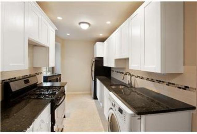 29 West 119th Street, Unit 31 Image #1