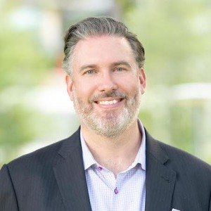 Tommy Walker,                       Agent in Houston - Compass