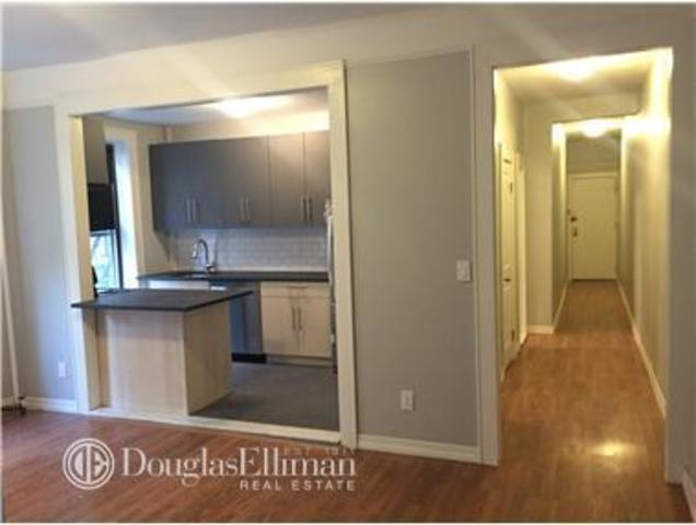 442 Sterling Place, Unit 12A Image #1