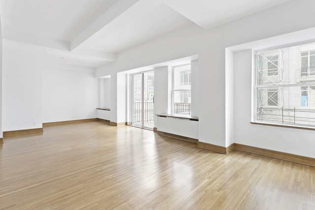 40 East 61st Street, Unit 16A Image #1