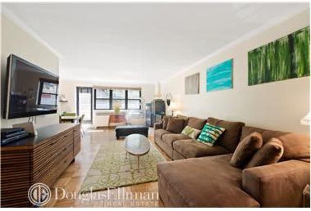 301 East 63rd Street, Unit 2B Image #1