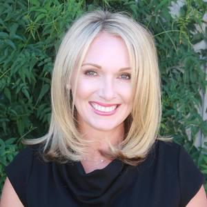 Melissa Radowicz, Agent in San Francisco - Compass