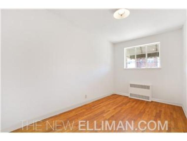 1554 East 58th Street Image #1