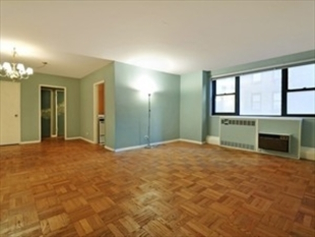 315 East 72nd Street, Unit 2F Image #1