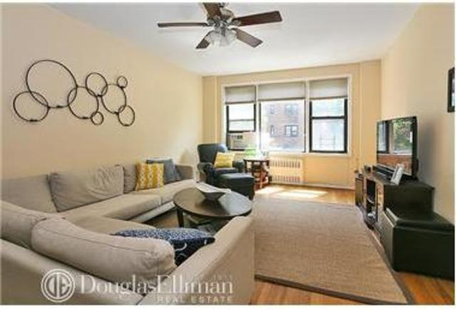 645 West 239th Street, Unit 2E Image #1