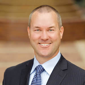 Mike Mccurdy, Agent in San Diego - Compass