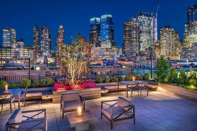 416 West 52nd Street, Unit 426 Manhattan, NY 10019