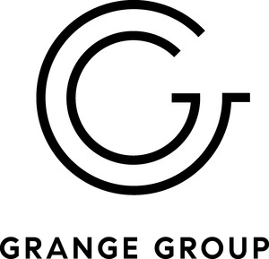 The Grange Group,                       Agent in Los Angeles - Compass