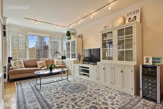 303 East 57th Street, Unit 22C Image #1